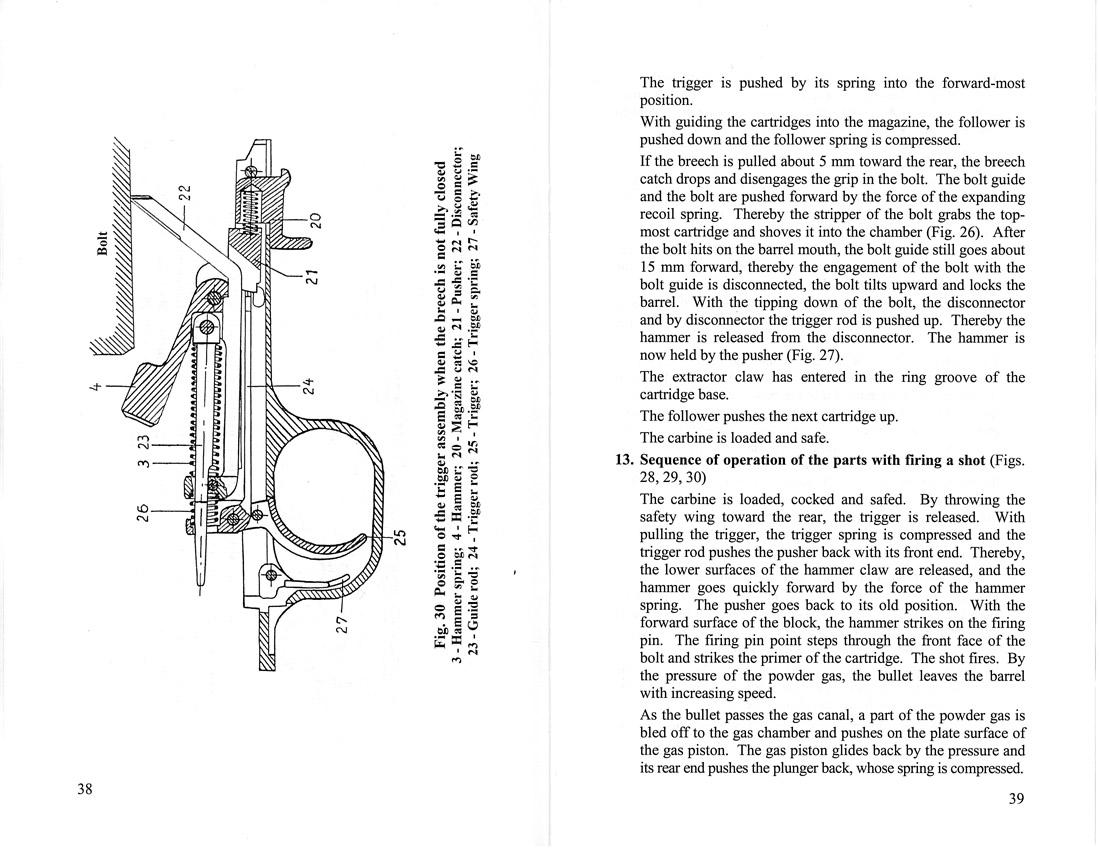 cva optima schematic diagram bobcat alternator regulator